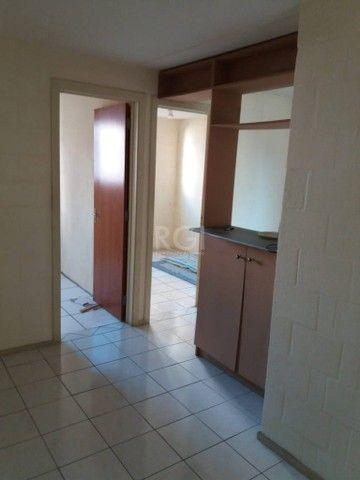 Apartamento à venda com 2 dormitórios em Rubem berta, Porto alegre cod:7959 - Foto 3