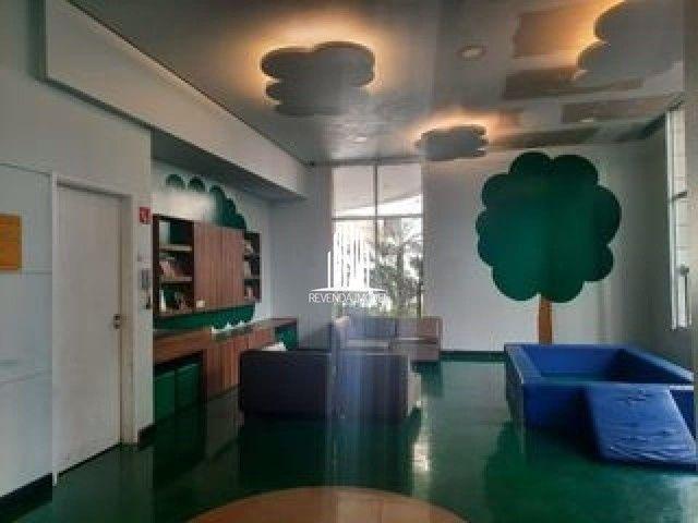 Apartamento com 4 dormitórios no Planalto Paulista. - Foto 17