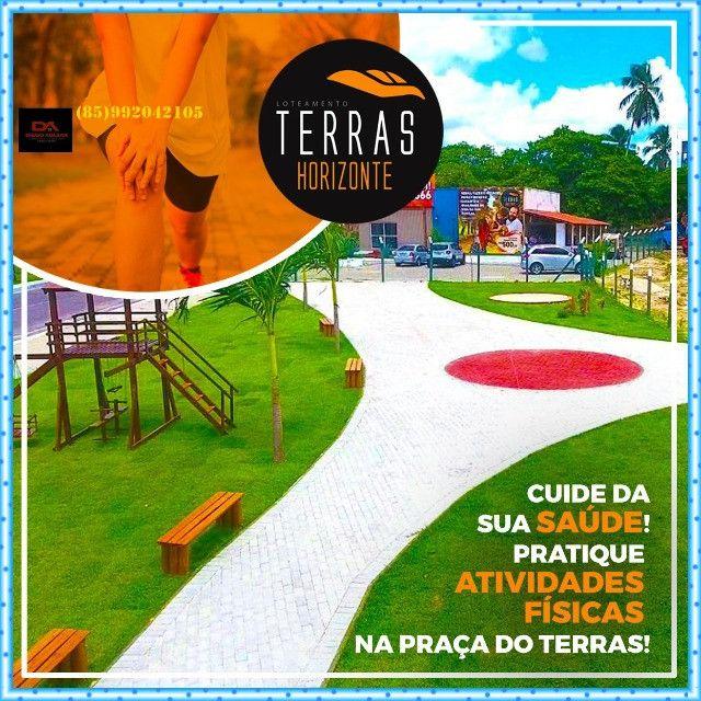 {{ Terras Horizonte >> vem investir }} - Foto 16