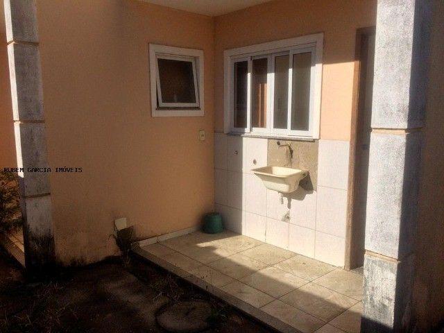 Casa duplex 80m2 em Rio das Ostras, Chácara Marilea, com 02(dois) quartos suítes 140mil - Foto 16