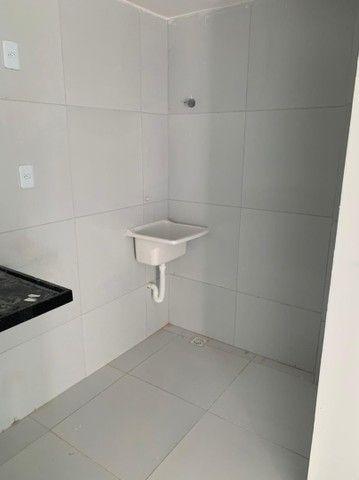 Apartamento no Novo Geisel / próx. a Perimetral  - Foto 17