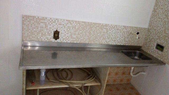 Casa para alugar com 3 dormitórios em Parada 40, São gonçalo cod:18015 - Foto 9