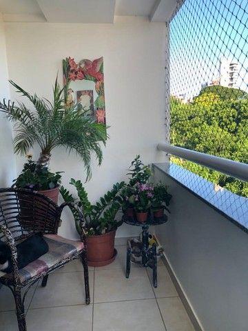 Lindo apartamento no bairro Jardim Vitória - Foto 17