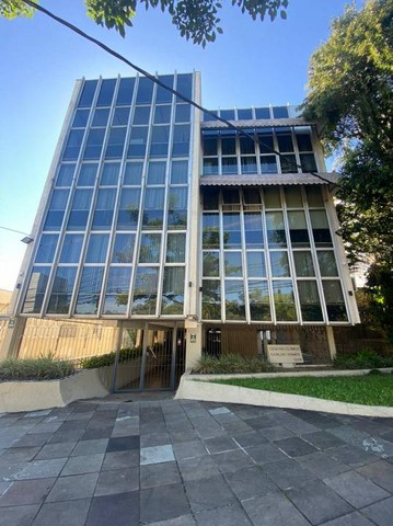 Sala para aluguel e venda com 45 m priv, vaga coberta, por 299 mil ou alugo por R$ 1400