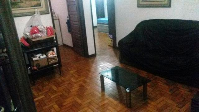 Casa 03 quartos pampulha - Foto 3