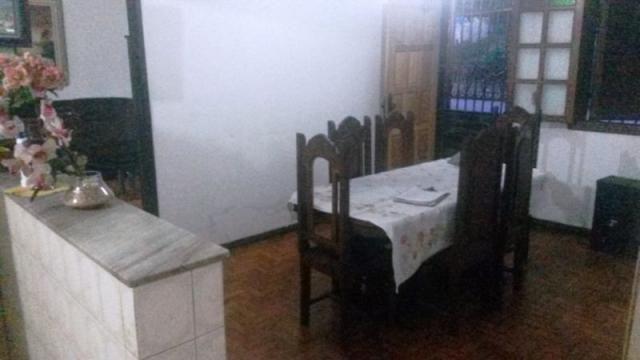 Casa 03 quartos pampulha - Foto 10