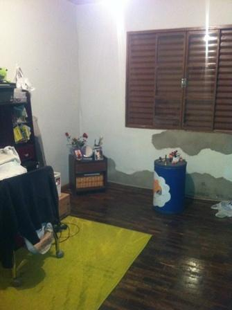 Casa alipio de melo 03 quartos barata!!! - Foto 3