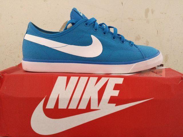 Tênis Nike Primo Court Sportswear