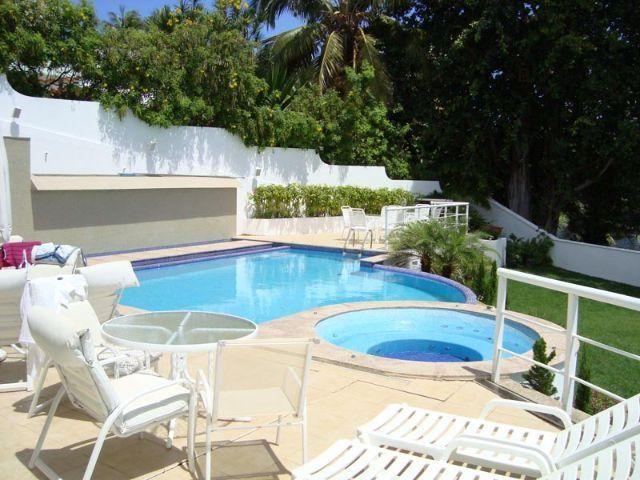 Casa 6 quartos, condomínio, Piatã, Salvador, Bahia