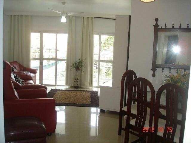 Apartamento 03 quartos, sendo 02 suítes -Centro R$370mil .99964.8100