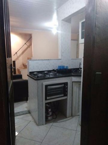 Casa de Temporada com piscina e churrasqueira em Iguaba Grande para até 6 pessoas - Foto 4