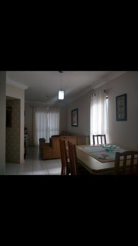 Apartamento em Itapema-Meia Praia, 2 quartos
