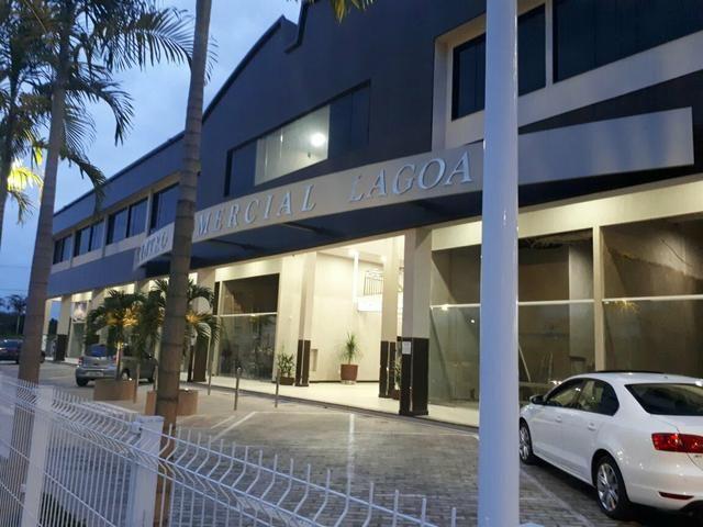 Apartamento jacaraipe Sevilha club 100mil