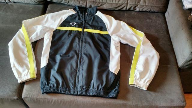 Jaqueta Nike Original