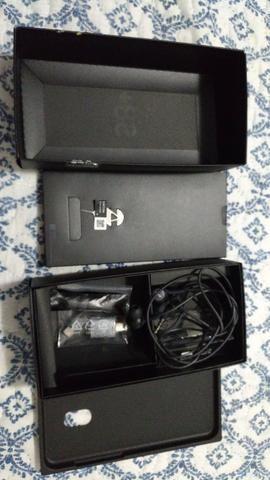 Celular S8+