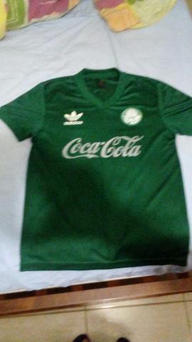 Retro Palmeiras