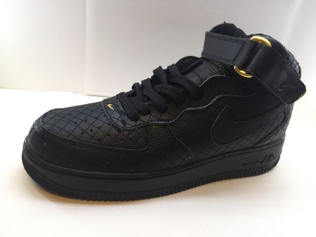 Nike air force original na caixa