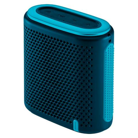 Caixa de Som Pulse Mini Bluetooth