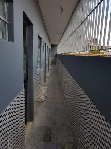Apartamento junto ao metro Pavuna - Foto 9