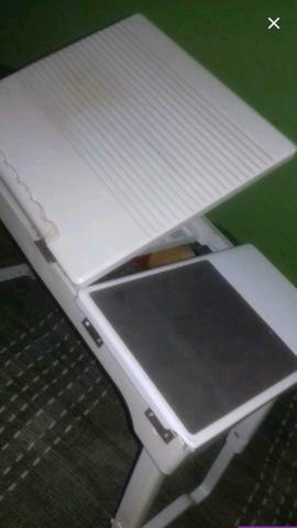 Mesa de Notebook