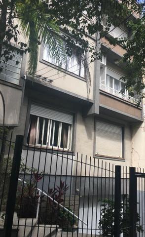 Vendo Apartamento 3D Bairro Rio Branco 122m2