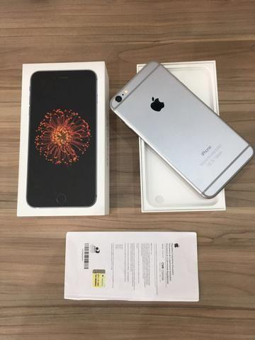 IPhone 6 PLUS 64GB Anatel