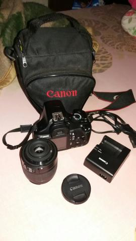 Canon (troco por drone)
