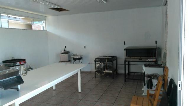 Choperia Mirante do Jordão + Casa (Guarapuava PR ) R$ 480.000,00 - Foto 13