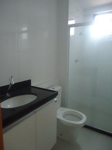 Apartamento próximo a UFCG, 2 quartos, Prata - Foto 8