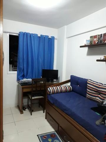 Speciale Méier 2 Quartos com Suíte - Lindo - Rua Santos Titara - Foto 5