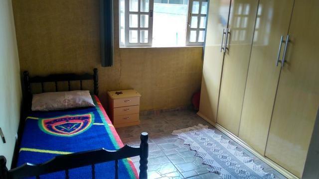 Choperia Mirante do Jordão + Casa (Guarapuava PR ) R$ 480.000,00 - Foto 20