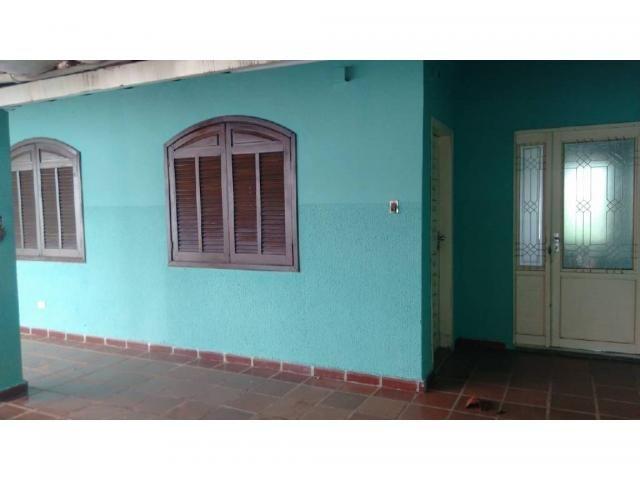 Casa à venda com 3 dormitórios em Jardim europa, Cuiaba cod:23062