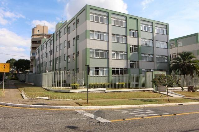 Apartamento 3 quartos no Vila Izabel - Foto 3