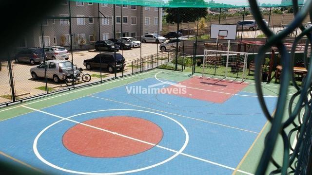 Apartamento à venda com 2 dormitórios em Jardim nova europa, Campinas cod:AP007305 - Foto 13