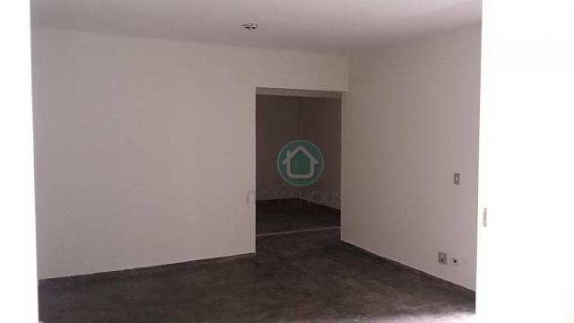 Apartamento na vila carlota. - Foto 2