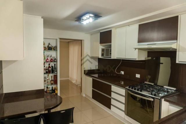 Casa condomínio 4 suítes santa quitéria - Foto 10