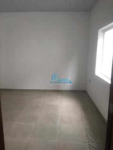 Galpão à venda, 370 m² por R$ 1.250.000,00 - Centro - Santos/SP - Foto 15