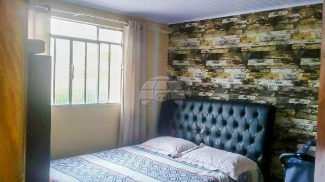 Casa à venda com 3 dormitórios em Costeira, Araucária cod:154131 - Foto 7