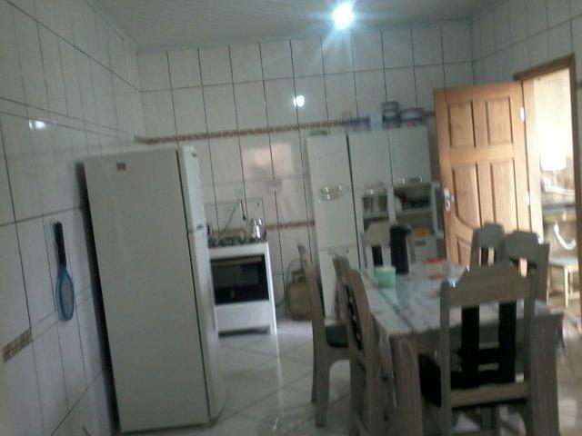 Casa na Vila Serrana 2