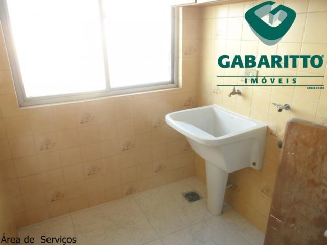 Apartamento para alugar com 2 dormitórios em Reboucas, Curitiba cod:00336.020 - Foto 10
