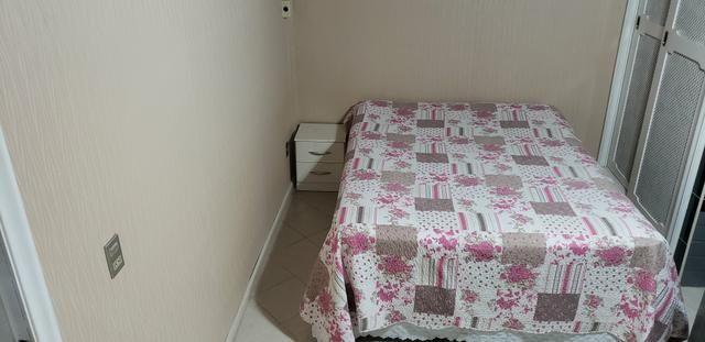 Linda casa com piscina R$ 850.00 - Foto 14
