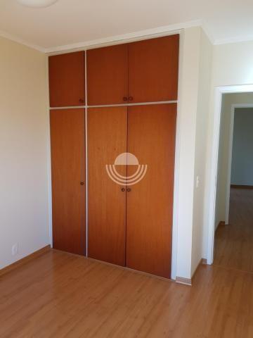Apartamento à venda com 1 dormitórios em Cambuí, Campinas cod:AP005453 - Foto 9