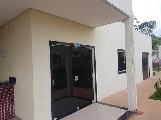 Apartamento com 2 dormitórios à venda, 3900 m² por R$ 42.000,00 - Vila Ramos de Freitas -  - Foto 12