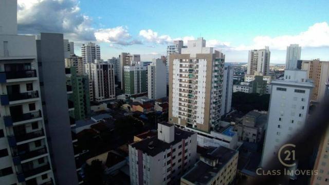 Residencial paranaguá - Foto 3