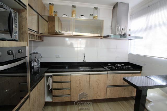 Apartamento 3 quartos no Vila Izabel - Foto 16