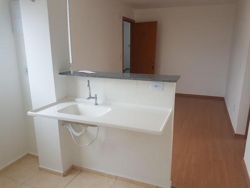 Apartamento com 2 dormitórios à venda, 3900 m² por R$ 42.000,00 - Vila Ramos de Freitas -  - Foto 6