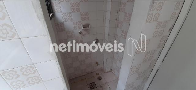 Apartamento à venda com 4 dormitórios em Gutierrez, Belo horizonte cod:487587 - Foto 17