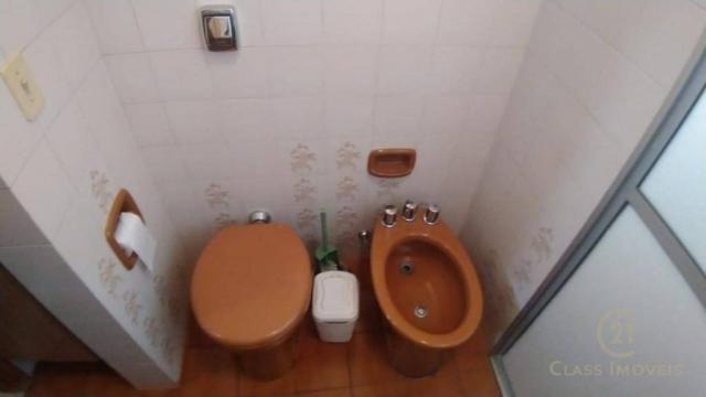 Residencial paranaguá - Foto 4