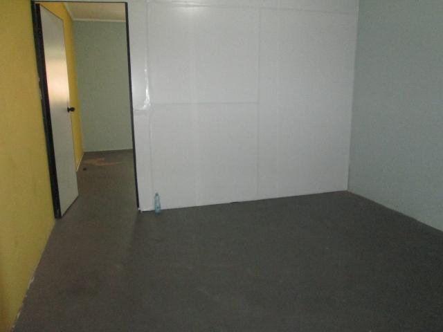 Escritório para alugar em Jardim maranhao, Embu das artes cod:3370