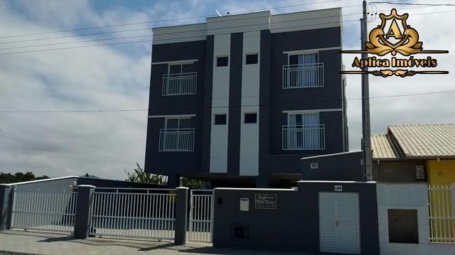 Apartamento 2 Quartos em Penha - Próximo ao Beto Carreiro World